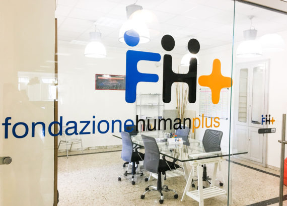 https://www.fondazionehumanplus.it/wp-content/uploads/2016/06/image-intro-570x409.jpg