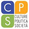 Dipartimento di Culture, Politica e Società