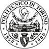 Dipartimento di Ingegneria Gestionale e della Produzione del Politecnico di Torino