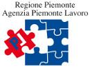 Agenzia Piemonte e Lavoro