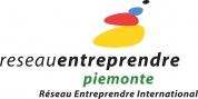 Réseau Entreprendre International