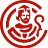 Camera di Commercio Industria Artigianato e Agricoltura di Milano