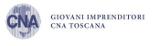 CNA Toscana Giovani Imprenditori
