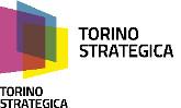Associazione Internazionale Torino Strategica